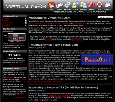 VirtualNES (11)