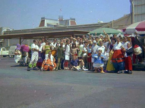 a_behindthescenes_tour_of_disneyland_640_03