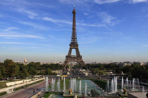 eiffel-tower-from-the_m