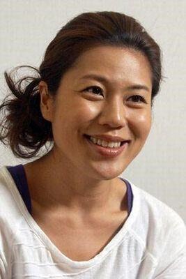 aokisayaka