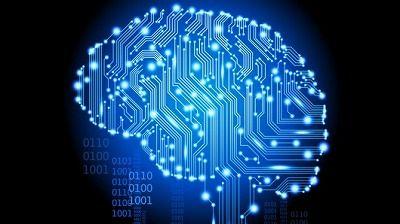 ibm_human_brain_s