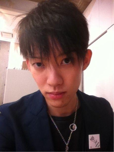 20120806_daigo_11