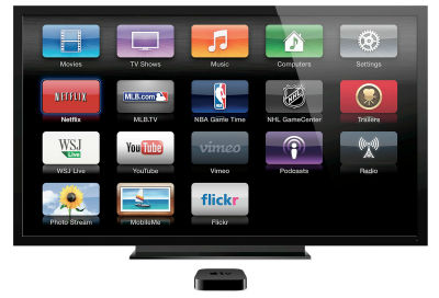 apple-appletv12-channels-lg_s