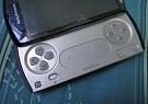 PlayStation Phone