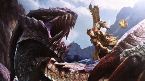 3ds_MonsterHunter4_03