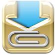 clipbox (14)