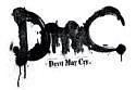 dmc (1)