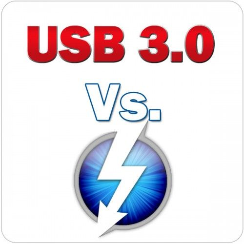 thunderbolt-vs-USB3_BIG-500x500