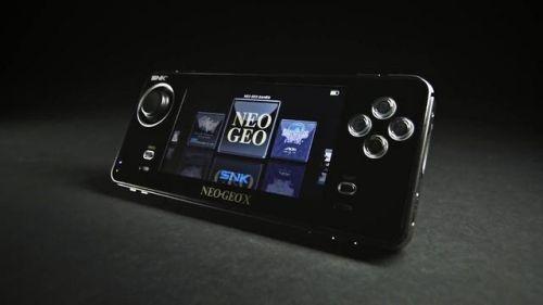 NEOGEOX (1)