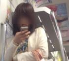 SnapCrab_2013-4-7_2-18-13_No-00