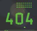 002341