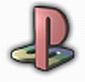 PSX2PSP_v1.4.2
