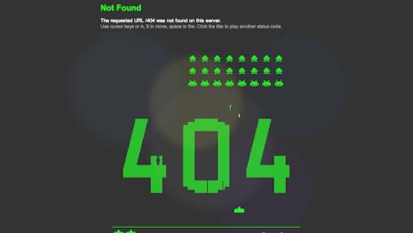 20130603spaceinvader