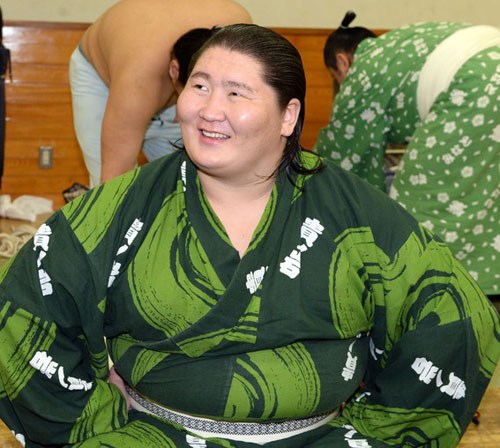 sp-f-20141027-ichinojyo-ns-big
