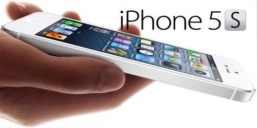 iPhone-5S