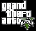 GT5 (2)