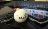 PSP 電源ボタン (3)