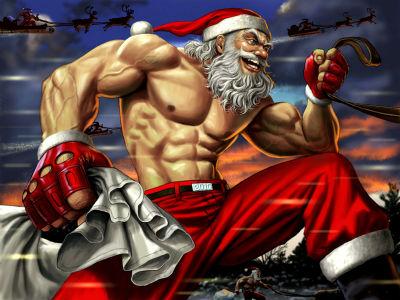 Santa-Claus-Muscle-HD_s