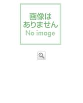 SnapCrab_2013-3-12_19-41-8_No-00
