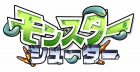 003658 - コピー