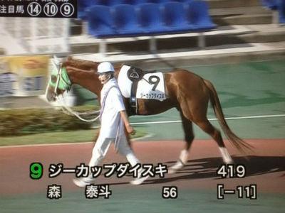 gcupdaisuki_s