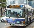 P032877_s