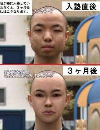 3 (13)