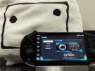 PS Vita ����ư���İ���ץ�֥˥��˥���ver2.20 �ǿ��Ǥ���