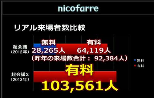 ah_nico2