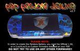 PSP��������MMS������ˡ�����PSP Pandora Deluxe v2.7