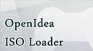 OpenIdea ISO Loader