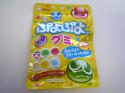 SnapCrab_2013-3-19_6-5-55_No-00