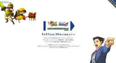 Ph007808_s