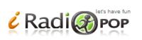 iRadioPOP  (2)