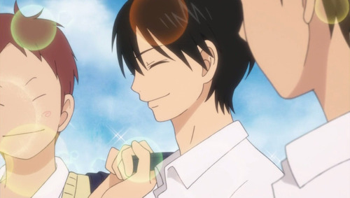 Episode-1-kimi-ni-todoke-8536677-1274-720