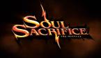 SOUL SACRIFICE (2)