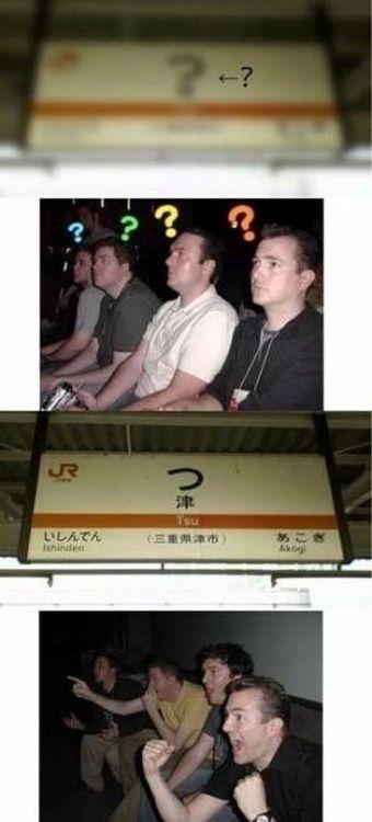 b (12)