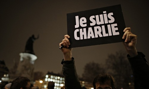 Charlie-Hebdo-killings-pl-012