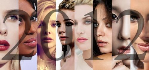 faces-2012