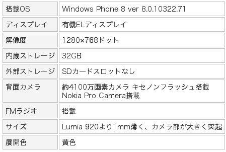 Ph008512