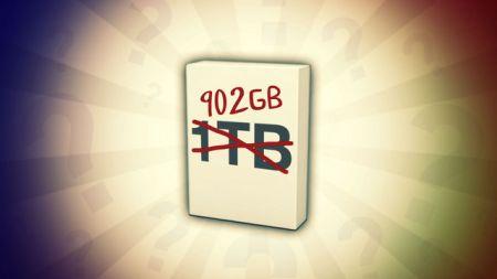 130531harddrivesize-thumb-640x360