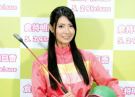 SnapCrab_2013-4-7_5-41-35_No-00