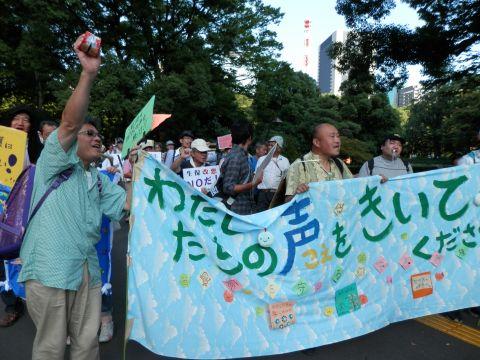 Photo20120824-8_生活保護守るデモ