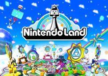 nintendo_land_logo