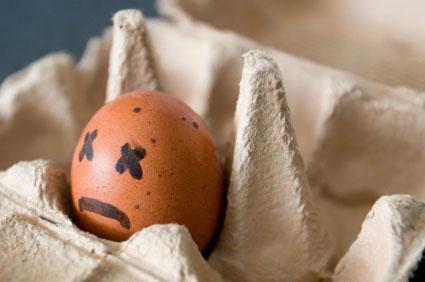 rotten_eggs_c1