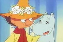210px-New_Moomin