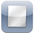 draftpad (3)