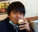 2013_12_23 12_31_21