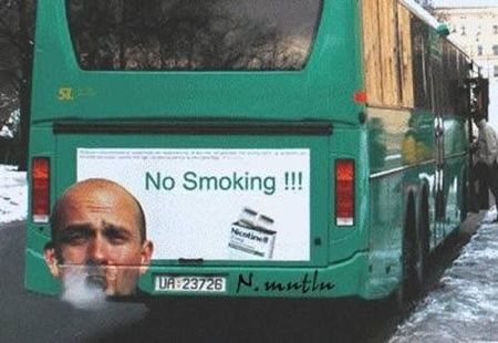 no_smoking0002