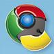 Google Account Switcher (3)